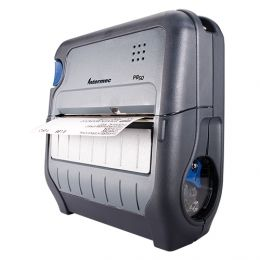 Honeywell PB50 Mobile Printer