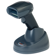 Xenon 1900 Area-Imaging Scanner