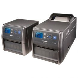 Honeywell PD43/PD43c Light Industrial Printer