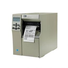 Zebra Barcode Scanners | United Kingdom