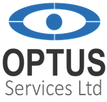 Optus Services