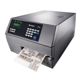 Honeywell PX6i Industrial Printer